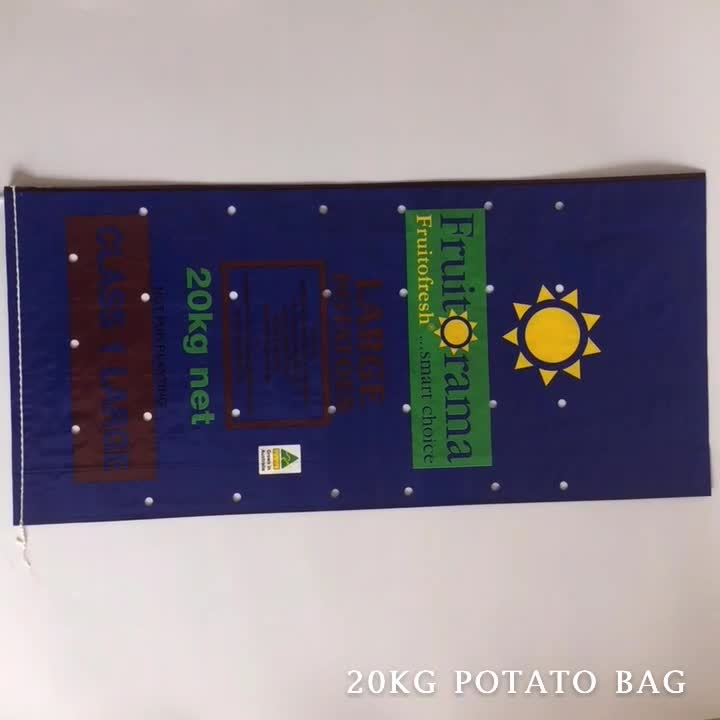 20KG Potato Bag.MP4