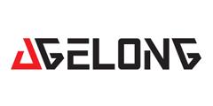HUANGSHI AGELONG PRODUCTS CO., LTD.