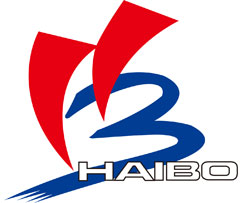 Ningbo Haibo Group Co.,Ltd.