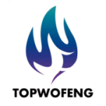Shandong Wofeng New Material Co., Ltd.