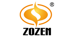 WUXI ZOZEN BOILERS CO.,LTD.