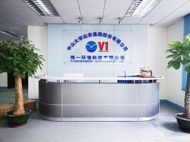 Dongguan V1 Environmental Technology Co., Ltd.