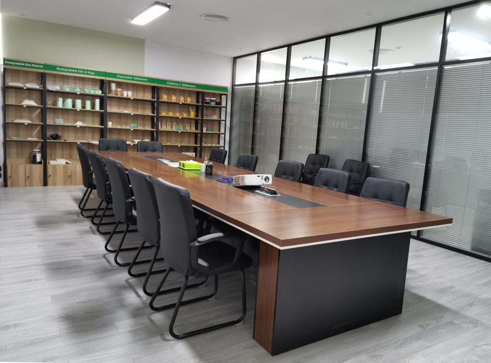 ECO Meeting Room
