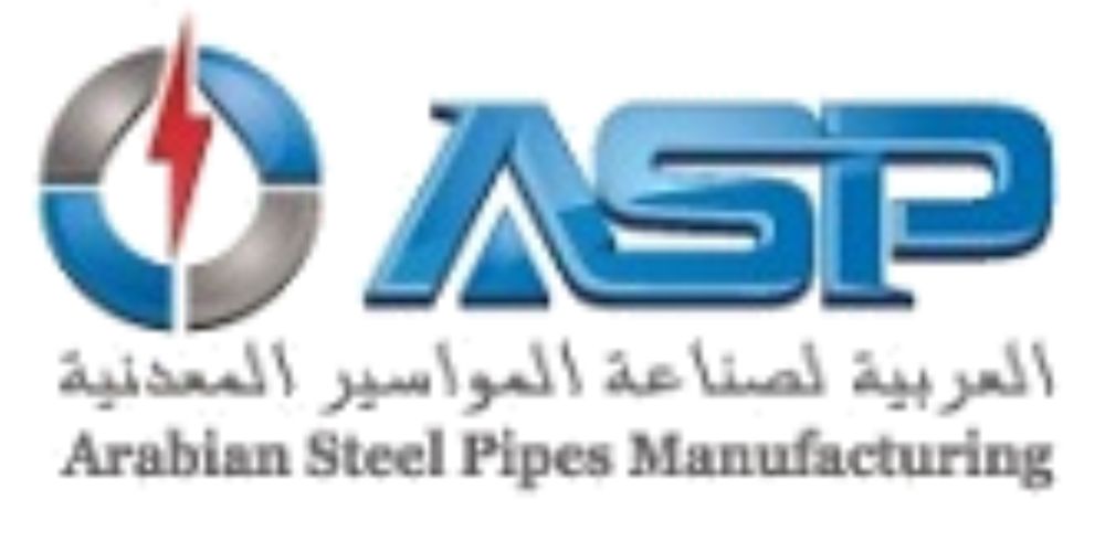 arabian steel pipe manufacturing Jordan