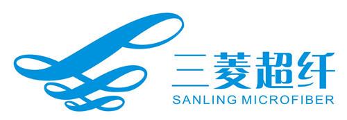 Ji'an City Sanling Microfiber Co.,ltd