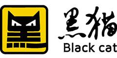 Jingdezhen Black Cat Group International Trading Co., Ltd.