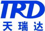 Yibin Tianruida Auto Parts Co.,Ltd