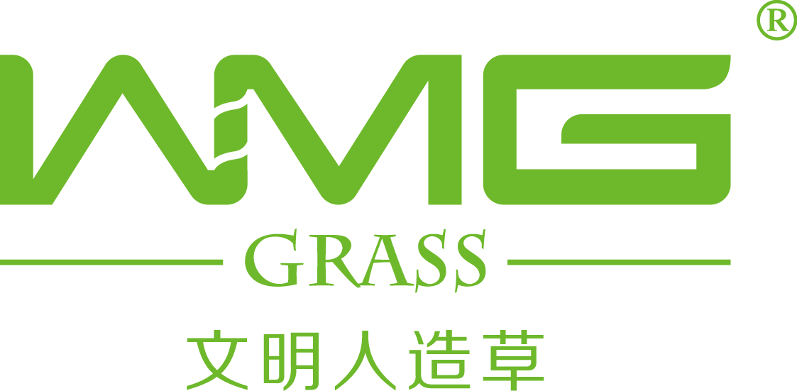 JIANGSU WMGRASS CO., LTD.
