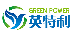 Green Power Co., Ltd.