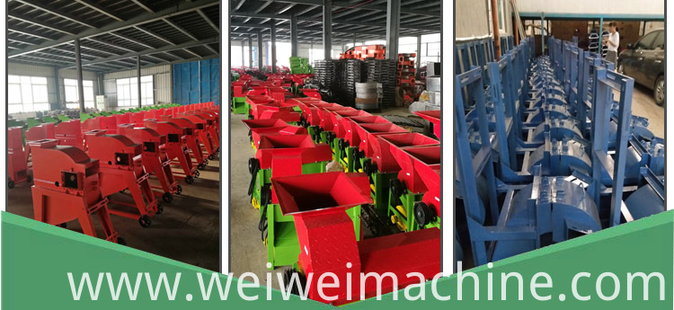 wood crusher for sawdust making hammer mill crusher