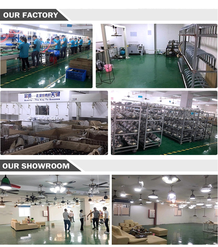 JIANGMEN ESCLIGHTING TECHNOLOGY LIMITED
