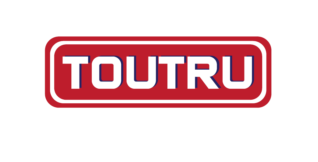 Nanjing Toutru Trading Co., Ltd.