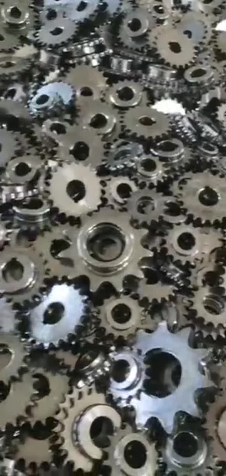 Sprocket-2.mp4