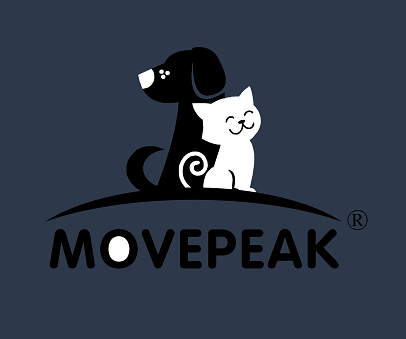 Ningbo Movepeak Pet Supplies Co.,LTD.