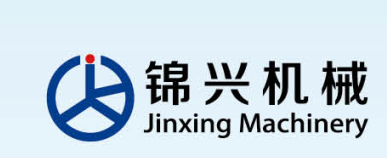 Xinchang Jinxing Machinery