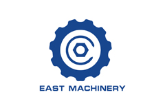 Jinan East Machinery Co.,Ltd.