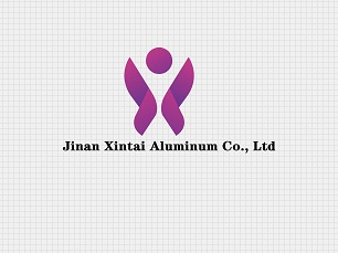 Jinan Xintai Aluminum Industry Co., Ltd