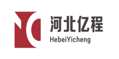 Hebei Yicheng Wire Mesh Products Co., Ltd