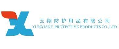 Xiantao Yunxiang Protective Products Co.,ltd