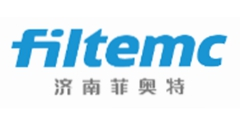 Jinan Filtemc Electronic Equipment Co., Ltd.