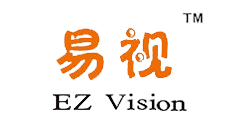 Jiangsu Yongle Medical Technology Co., Ltd.