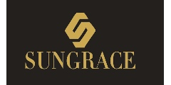 Chongqing Sungrace International Trading Co.,Ltd