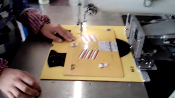 adidas shoe sewing 1.mp4