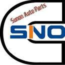 SHIYAN SUNON AUTOMOBILE PARTS  CO.,  LTD.