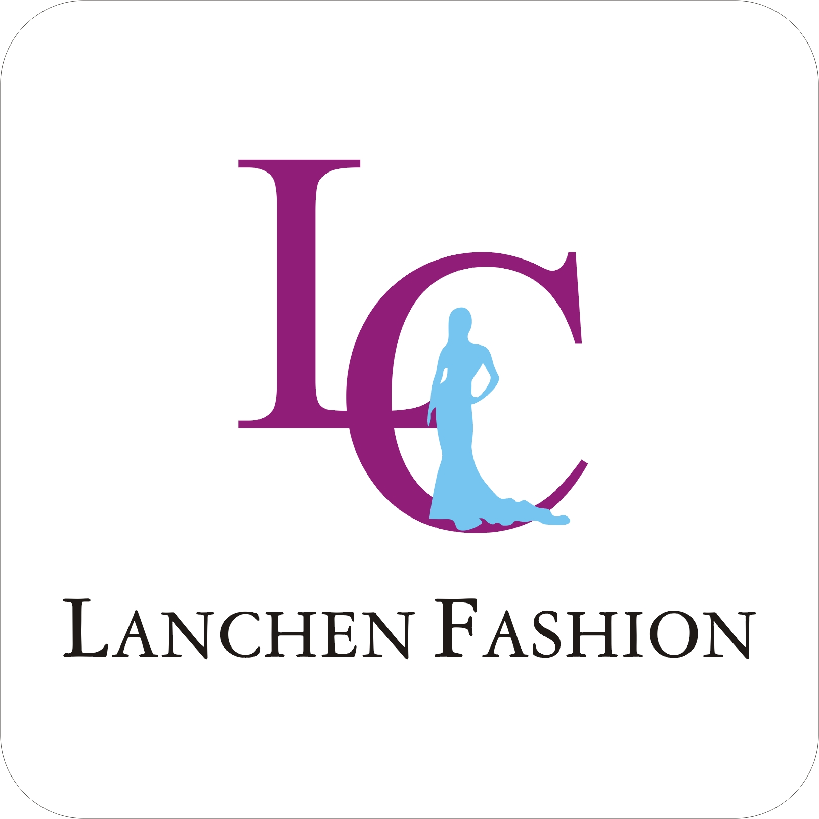 Chaozhou Lanchen Fashion Manufactory Co.,Ltd.