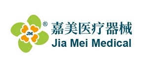 Jiangmen Jia Mei Medical Products Co.,Ltd.