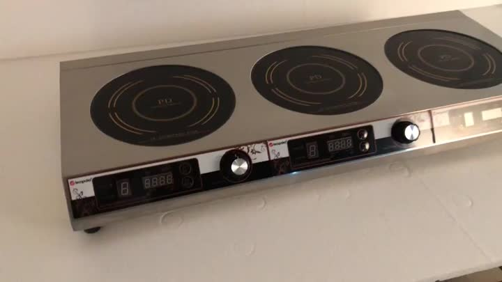 Induksi Cooker 3500w.mp4