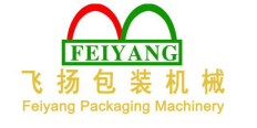 DongGuan FeiYang Packaging Machinery Equipment Co., Ltd