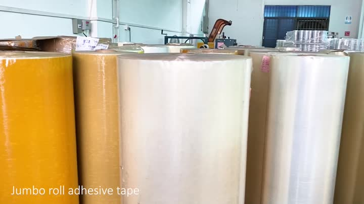bopp jumbo roll tape.mp4