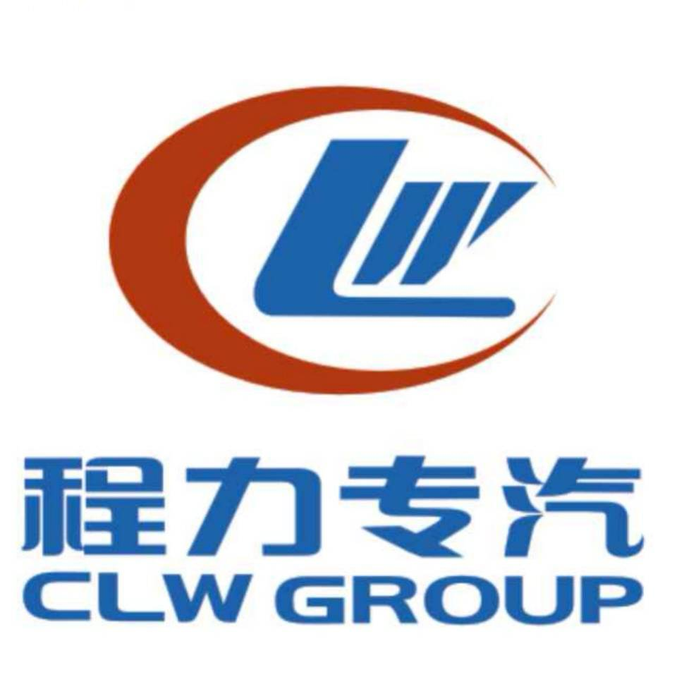 CHENGLI SPECIAL AUTOMOBILE CO.,LTD