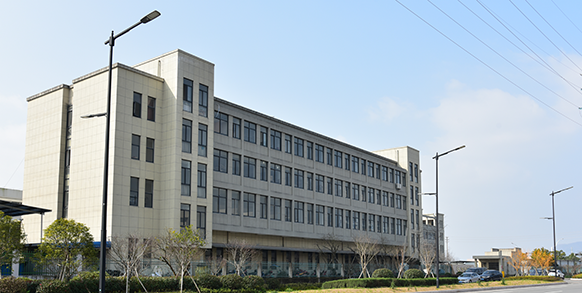 Sijee Optical Communication Technology Co.,Ltd