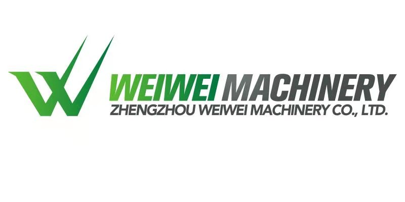 Zhengzhou WeiWei Machinery Co., LTD.