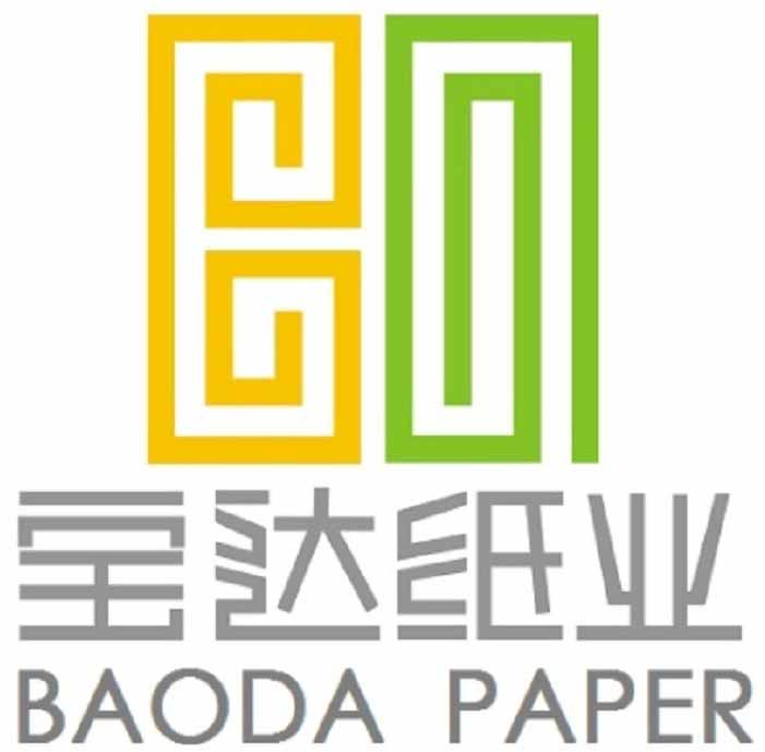 Baoda Paper Enterprise Co., Ltd.