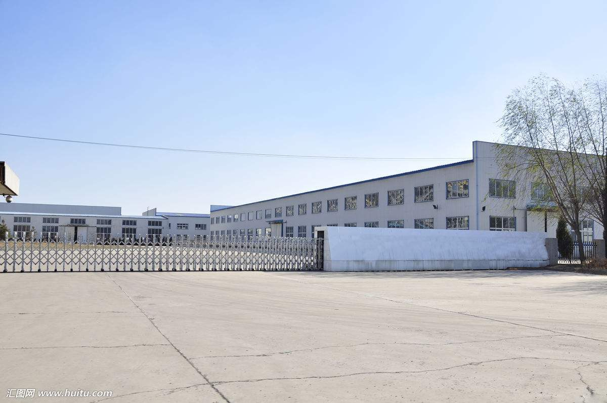 Jinan Multinet International technology and Trade Co.,Ltd