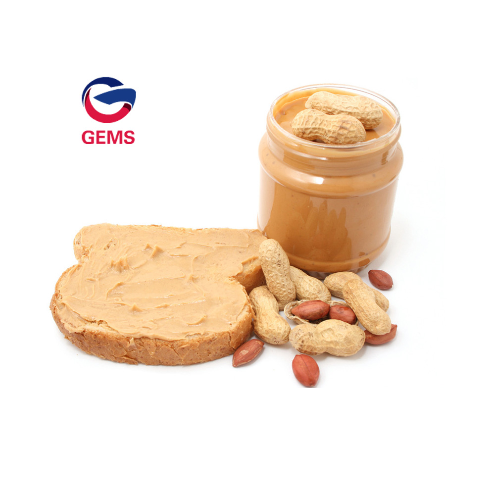 peanut butter grinding machine, peanut butter making machine