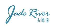 Guangzhou Jade River Enterprises Co.,Ltd.