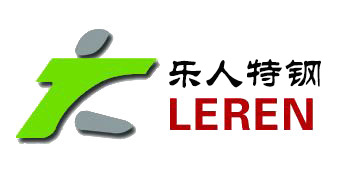 SHANDONG LE REN SPECIAL STEEL CO., LTD.