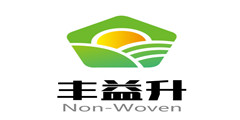 Yizheng fengyisheng nonwoven co., ltd.