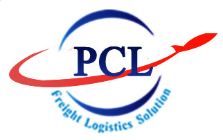 People Cargo Logistics Co.,Ltd