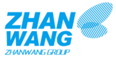 Linghai Zhan Wang Biotechnology Co., Ltd.