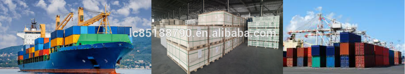 4 multiply 8 magnesium oxide panels