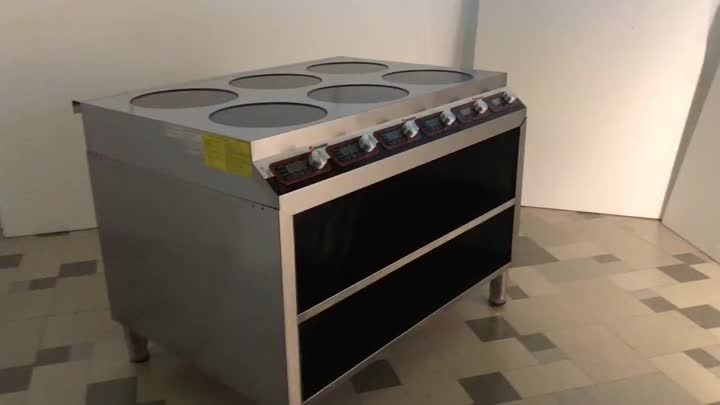 Peralatan Dapur Custom.mp4