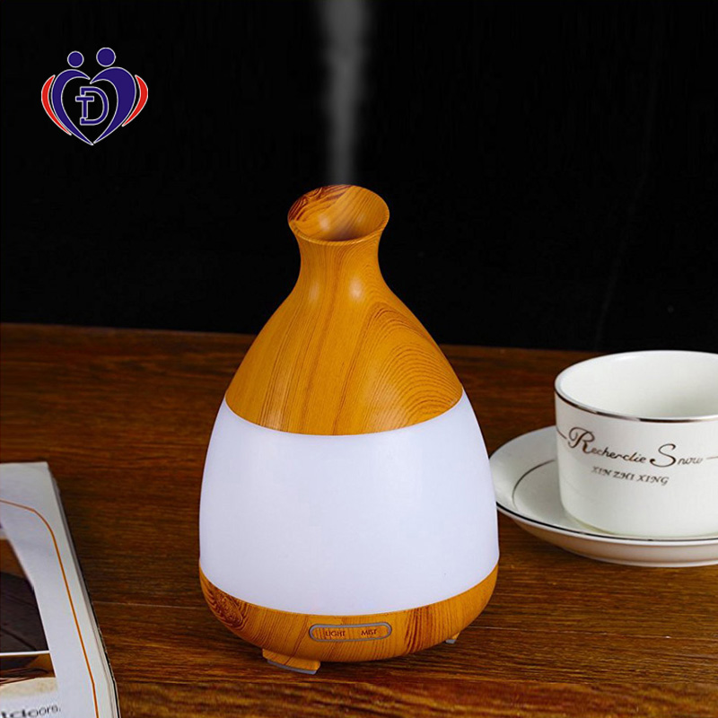 home diffusers for essential oils large room