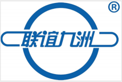 Feicheng Lianyi Engineering Plastics Co., Ltd