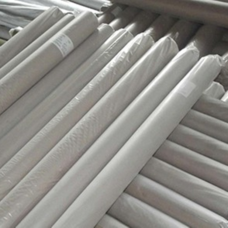 Stainless Steel Dense Woven Filter Mesh