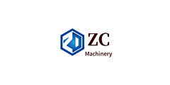 Shenyang Zhicheng Heavy Machinery Manufacturing Co., Ltd.
